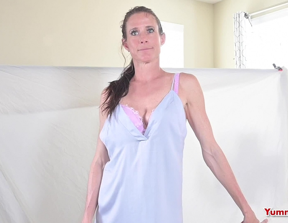SofieMarieXXX/Medical Exam