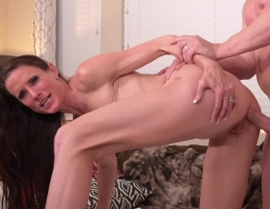 SofieMarieXXX/give_me_an_anal_creampie